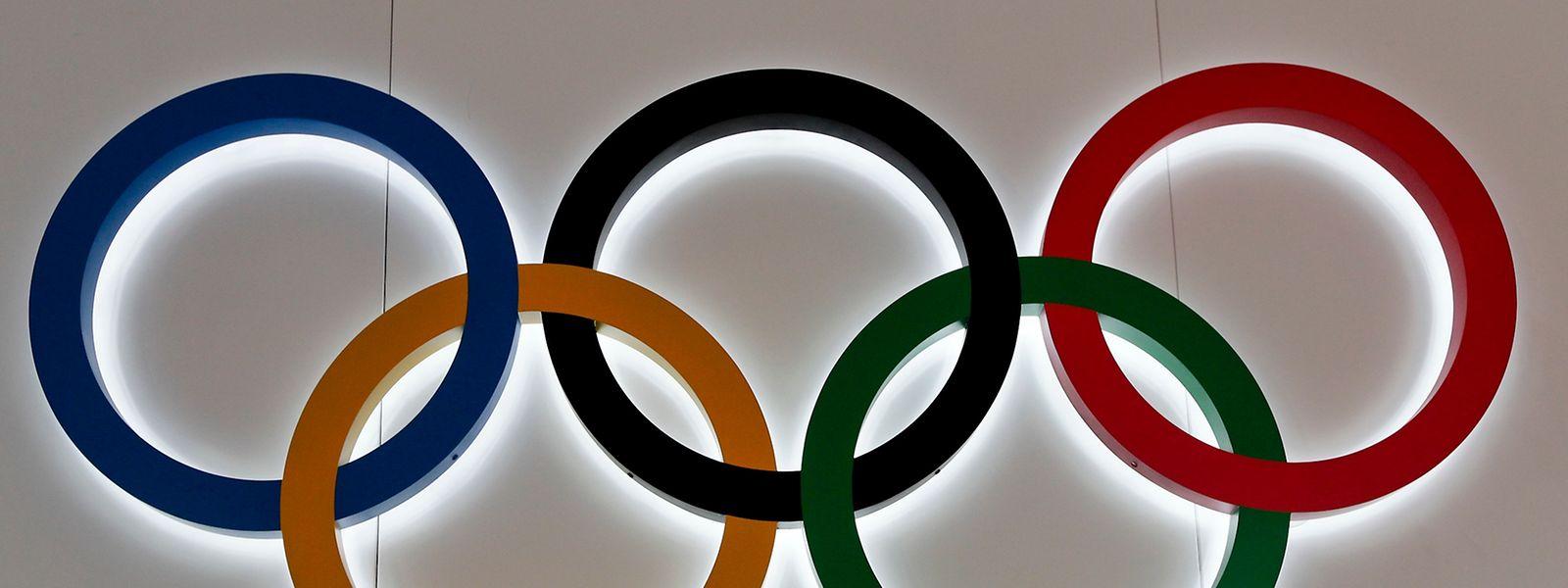 Wer künftig die Olympischen Spiele im TV sehen will, muss zahlen.