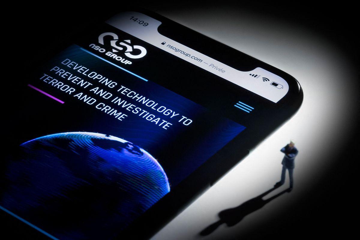 Damit der Schutz greift, müssen die Aktualisierungen von den Nutzern installiert werden.