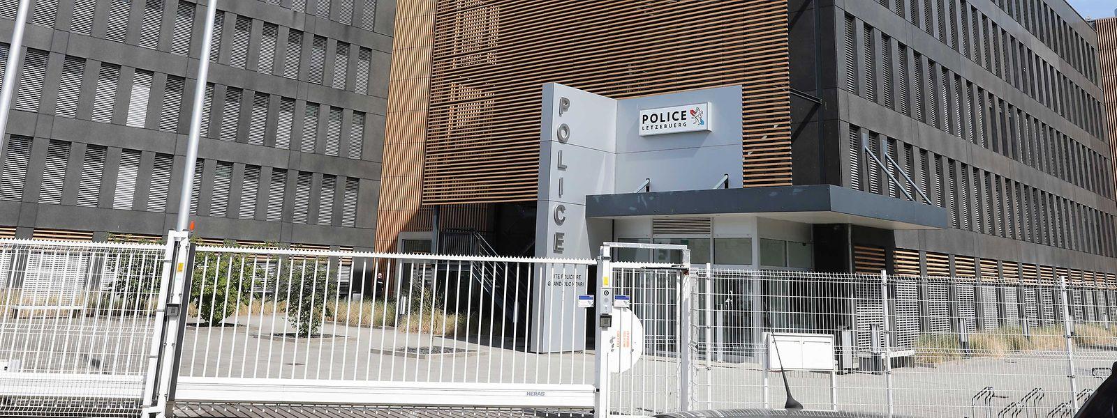 Die ACSP betont, dass die Entscheidungsgewalt in der Polizei nicht ausschließlich bei Kaderbeamten liegt, sondern sehr wohl auch Beamte aus der Inspektorenlaufbahn in die Prozesse eingebunden seien.