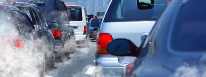 La chasse aux pollueurs ne fait que commencer. Dès janvier 2019, les véhicules diesel de norme Euro 2 ainsi que les véhicules essence sans norme Euro et norme Euro 1 ne pourront plus circuler dans la capitale belge.