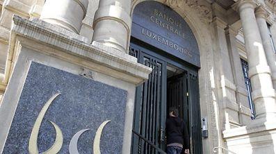 Die Zentralbank rechnet mit drei Prozent mehr Jobs aufgrund der Steuerreform.