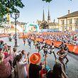 Le départ de l'ING Night Marathon de Luxembourg 2018 sera donné le samedi 12 mai à 19h.