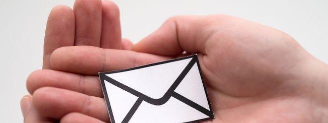 Wer seine Mails am liebsten daheim auf dem eigenen Rechner hat, archiviert sie am besten mit einem E-Mail-Client.
