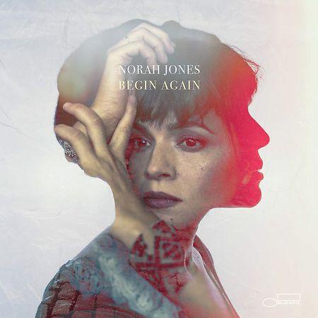 Das neue Album versammelt sieben Titel.