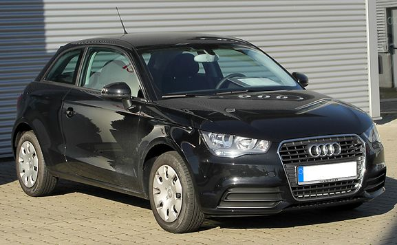 Luxemburger Wort Thieves Steal Car From Inside A House