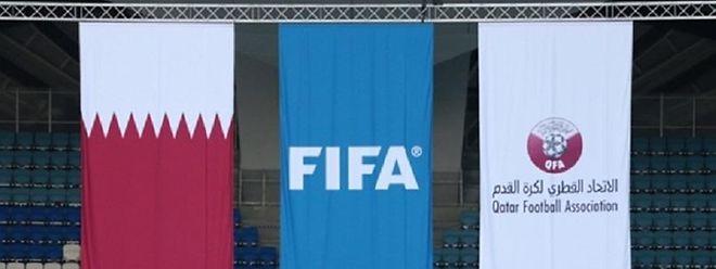 Le Qatar accueillera 32 équipes et non 48 lors du Mondial 2022