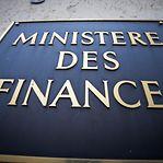 Luxemburgo com défice de 1,6 mil milhões de euros nos primeiros meses do ano