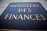 Ministere des Finances - Foto: Pierre Matgé/Luxemburger Wort