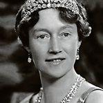 Grã-duquesa Charlotte subiu ao trono há 100 anos