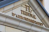 Das Urteil in dem Prozess ergeht am 14. November.