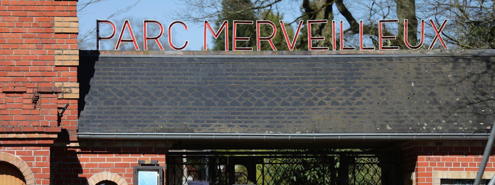 Am 28. März hätte der Märchenpark in Bettemburg in die neue Saison starten sollen. Wegen der Ausbreitung des Corona-Virus empfängt der Park allerdings bis auf Weiteres keine Besucher.