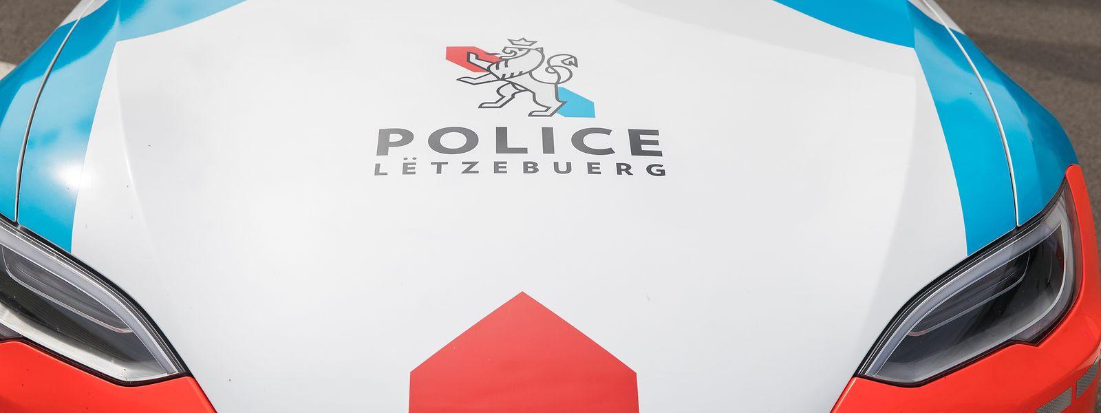 Der Polizei wurden in den vergangenen Tagen wieder vermehrt Anrufe von Betrügern gemeldet.