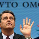 Covid-19. OMC avisa que se avizinha uma crise económica pior do que a de 2008