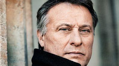 Michael Nyqvist wurde 56 Jahre alt.