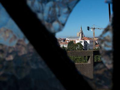 Porto worst tours