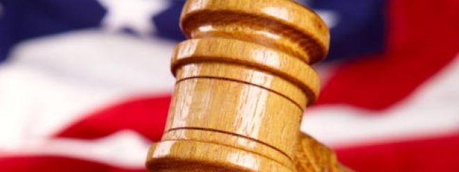 In den USA werden Verstöße gegen das Kartellrecht nicht nur verwaltungstechnisch, sondern auch strafrechtlich verfolgt.