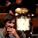 Festival Recreio no Jamor com Bruno Nogueira
