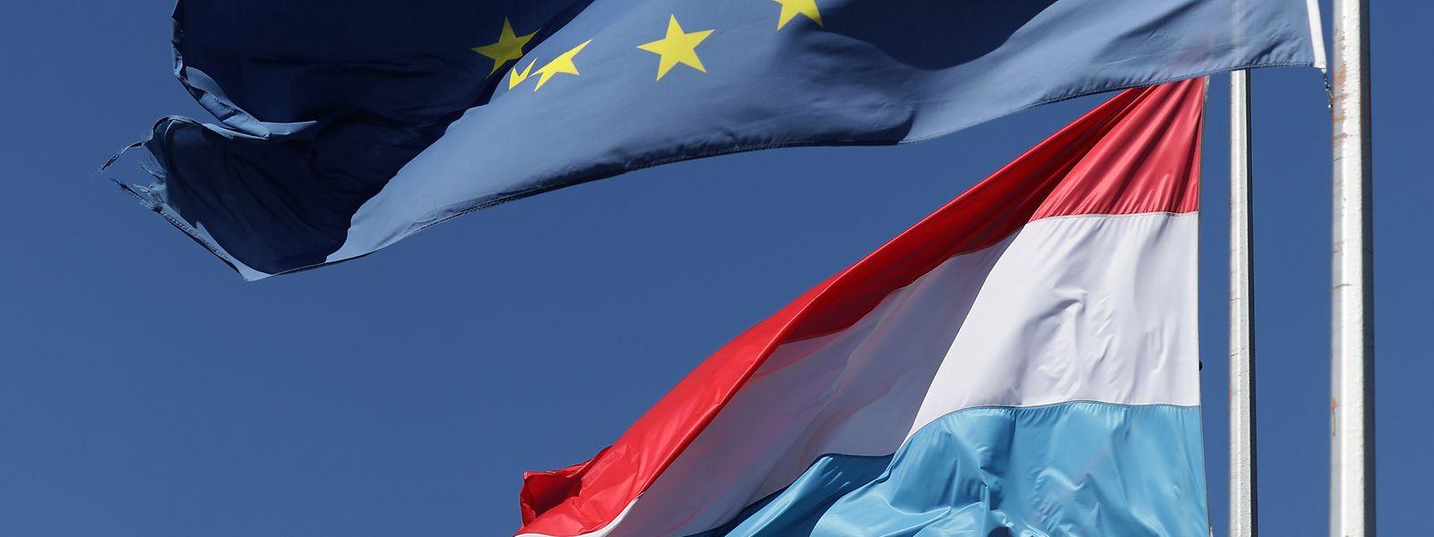 Le recours à l'article 116 du traité de l'UE pourrait amener à une bataille importante au sein même des Etats membres sur la question de la fiscalité des multinationales.