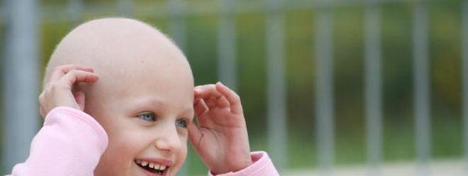 Die Heilungsrate für Krebserkrankte ist in den vergangenen zehn Jahren hierzulande gestiegen.