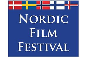 The 3rd edition of the film festival, held June 3-7, brings films to Luxembourg from Norway, Sweden, Denmark, Iceland and Finland.