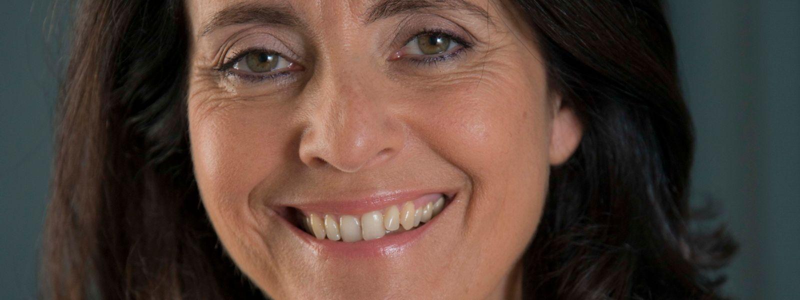 Béatrice Belorgey übernimmt Luxemburgs größte Bank.