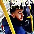 "TOPSHOT - CORRECTION - EDITORS NOTE: Graphic content / This handout picture released on the twitter account of the Utrecht Police on March 18, 2019 shows Turkish-born Gokmen Tanis as Dutch police is looking for him over a shooting on a tram in Utrecht today that left one dead and several injured. - A gunman opened fire on a tram in the Dutch city of Utrecht on March 18, 2019, killing at least one person and wounding several in what officials said was a possible terrorist incident. (Photo by HO / UTRECHT POLICE / AFP) / RESTRICTED TO EDITORIAL USE - MANDATORY CREDIT ""AFP PHOTO / UTRECHT POLICE"" - NO MARKETING - NO ADVERTISING CAMPAIGNS - DISTRIBUTED AS A SERVICE TO CLIENTS ALTERNATIVE CROP / �The erroneous mention[s] appearing in the metadata of this photo by HO has been modified in AFP systems in the following manner: [Gokmen Tanis] instead of [Gokman]. Please immediately remove the erroneous mention[s] from all your online services and delete it (them) from your servers. If you have been authorized by AFP to distribute it (them) to third parties, please ensure that the same actions are carried out by them. Failure to promptly comply with these instructions will entail liability on your part for any continued or post notification usage. Therefore we thank you very much for all your attention and prompt action. We are sorry for the inconvenience this notification may cause and remain at your disposal for any further information you may require.�"