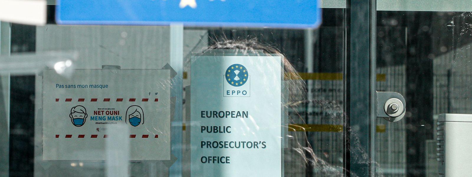 Sur les 22 Etats membres participant au parquet européen, seuls sept disposent d'au moins un procureur délégué. Huit Etats, dont le Luxembourg, n'ont proposé aucun candidat à ce jour.