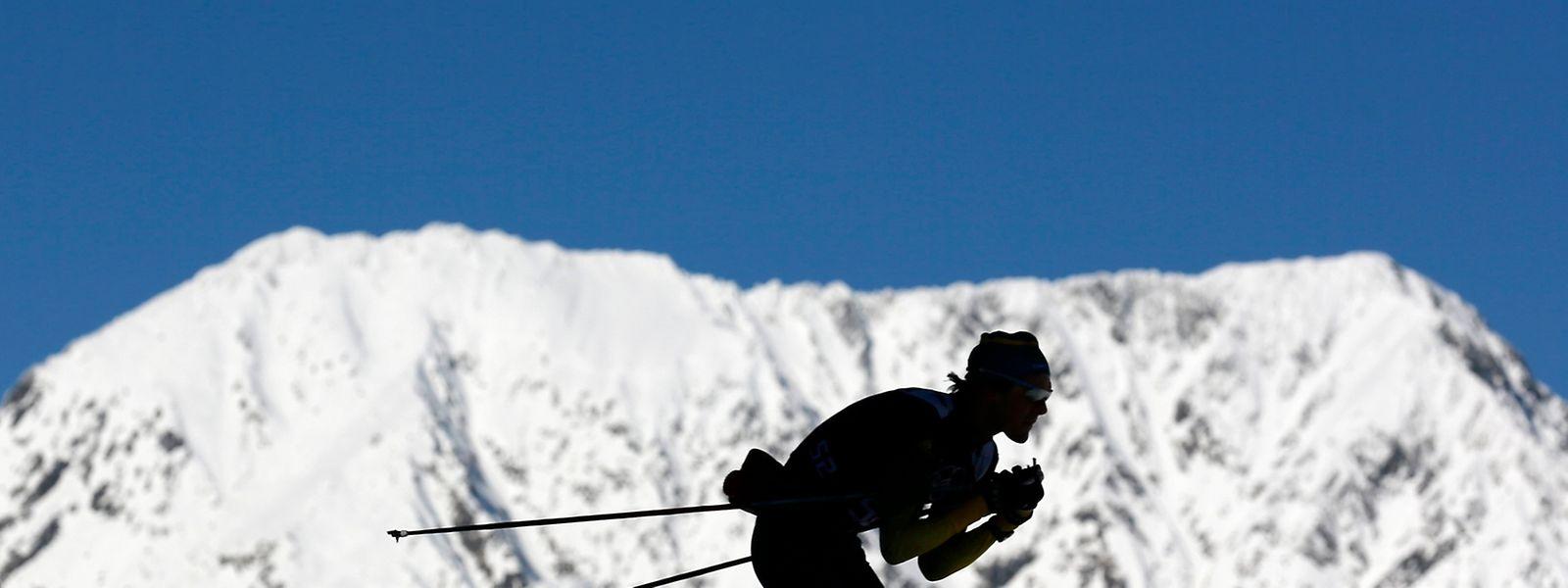 Klagewelle droht: Wirbel um Doping-Geständnis in Russland