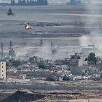 Jornal The New York Times publica provas de que Rússia bombardeou hospitais na Síria