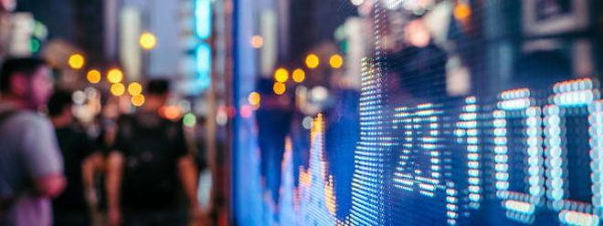 Pour l'heure, le secteur financier est peu impacté par la crise. «Grâce à l'expérience de la crise financière de 2008», selon les experts.
