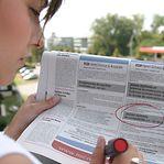 Taxa de desemprego fixou-se nos 5,4% em agosto no Luxemburgo