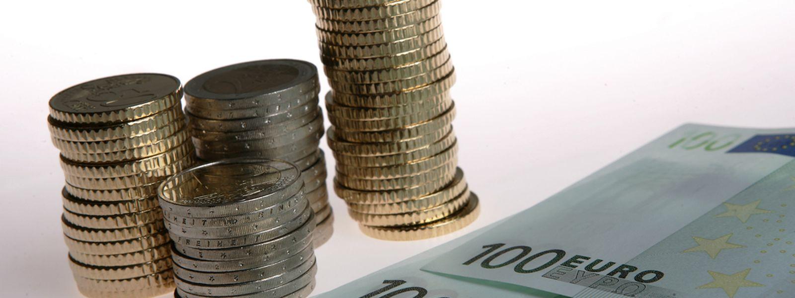 Les dépenses en recrutement devraient croître en 2015 pour 40% des dirigeants d'entreprises sondés dans le cadre de la douzième édition du «Luxembourg Business Compass».