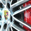 Die VW-Tochter Porsche selbst entwickelt und produziert gar keine Diesel-Antriebe.