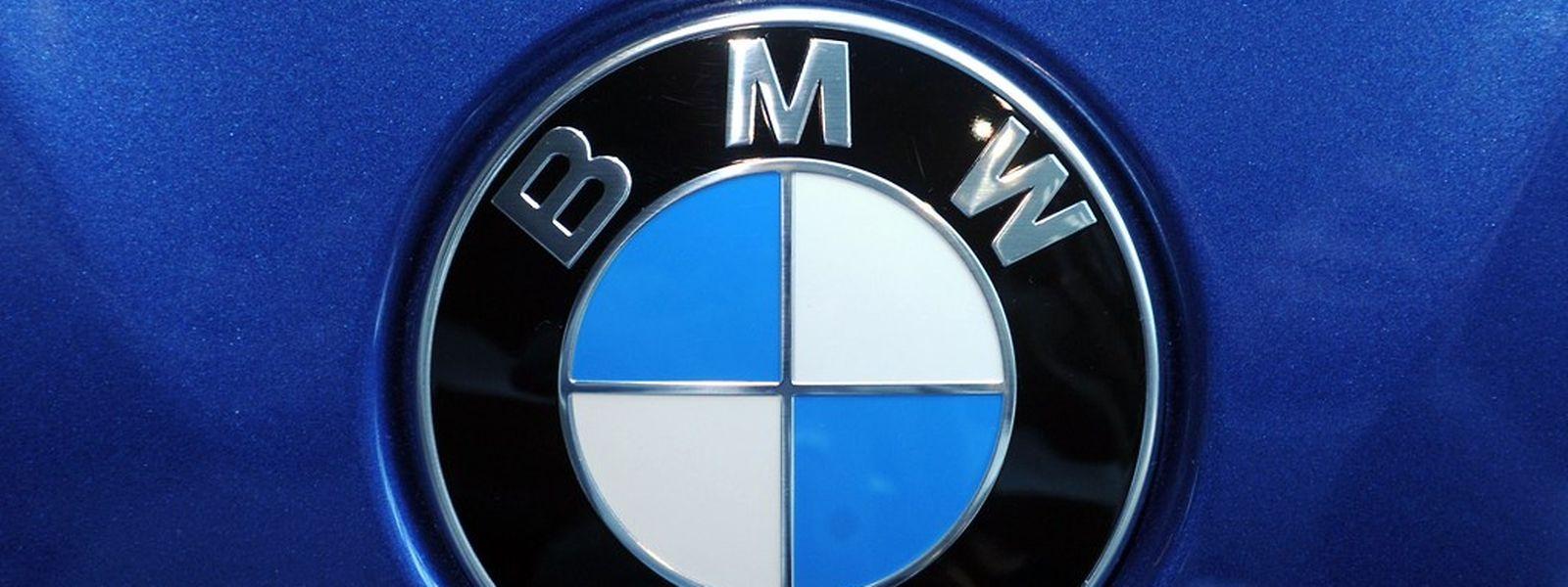 2000 BMW-Besitzer müssen demnächst die Werkstätten anfahren.