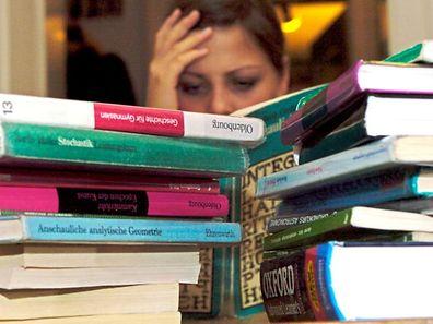 Die Ergebnisse der PISA-Studie werfen viele Fragen auf über Sinn und Zweck der Vergleichsstudie.