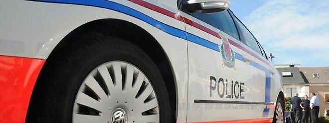 Sept personnes se sont vu retirer leur permis de conduire dans la nuit de vendredi à samedi.