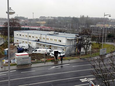 Fixerstuben retten Leben: In Luxemburg ist die Zahl der Menschen, die an einer Überdosis sterben, stark rückläufig.