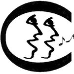 CvBM -  Cercle Vocal Bel-Val Metzerlach