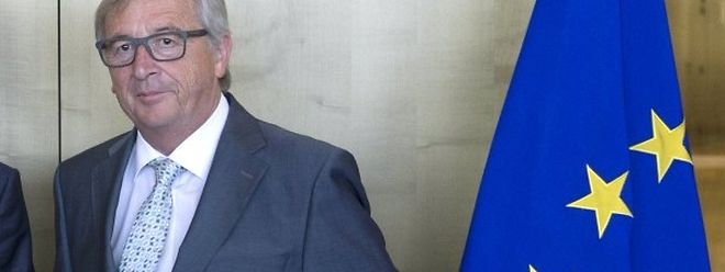 Jean-Claude Juncker fut rattrappé par son passé dès ses premiers jours à Bruxelles.