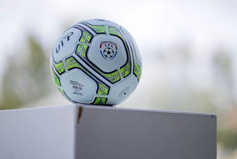 BGL Ligue in Zukunft mit 16 Teams