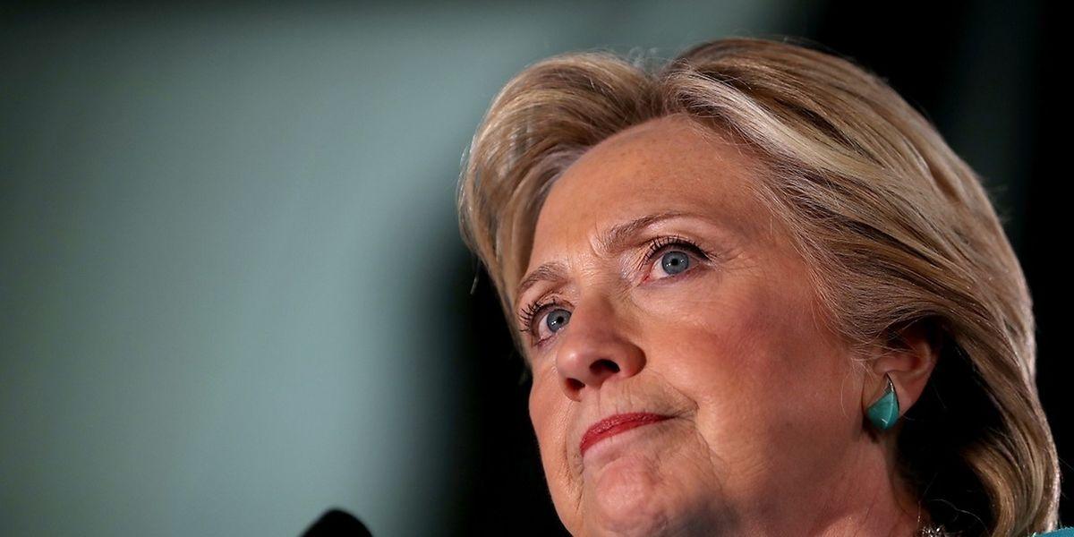 Le FBI abandonne les poursuites contre Hillary Clinton dans l'affaire des emails. Mais le mal est fait.