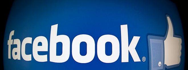 Eine Seite auf Facebook, ermöglicht den Gemeinden, schnell und einfach mit den Bürgern in Kontakt zu treten.