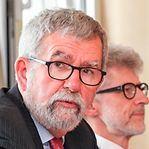 Jeannot Waringo nomeado para rever contratações na Corte grã-ducal