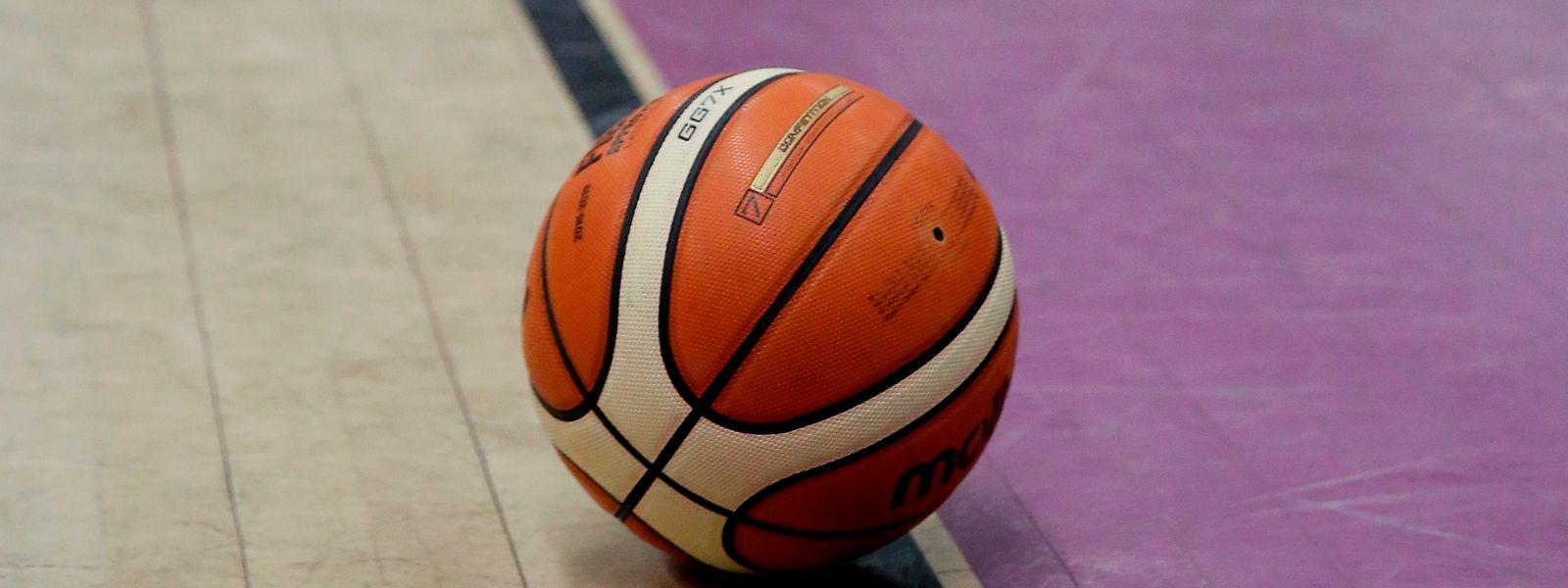 Im nationalen Basketball könnte es zu größeren Veränderungen kommen.