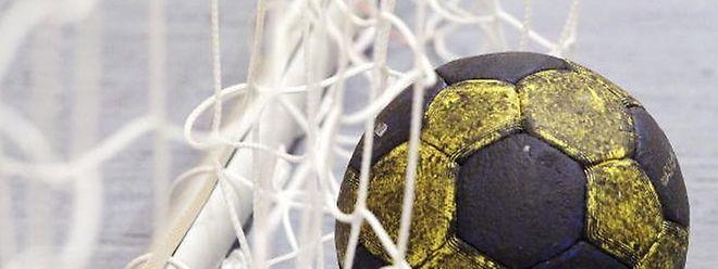 O FC Porto despede-se da 'Champions' com os mesmos 14 pontos do Naturhouse La Rioja