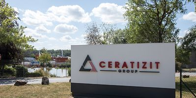 Austrian company Plansee Group has gained control over the Luxembourg firm Ceratizit, although the exact details of the deal have not been disclosed