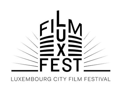 Luxembourg City Film Festival 2015