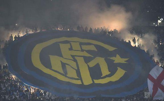 Ligue Europa: ça passe pour Saint-Etienne, c'est fini pour Nice