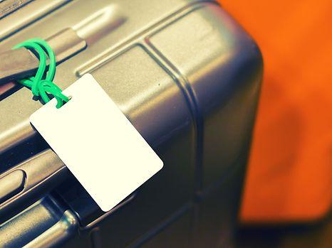 Les douaniers de l'aéroport de Graz (sud) ont découvert dans le sac de cette passagère en provenance du Maroc deux récipients dans lesquels les intestins étaient soigneusement emballés.