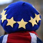Brexit. Falta de acordo limitará direitos dos portugueses